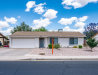 Photo of 3636 W Tyson Street, Chandler, AZ 85226 (MLS # 5919168)