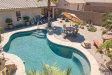 Photo of 33616 N Roadrunner Lane, Queen Creek, AZ 85142 (MLS # 5919216)