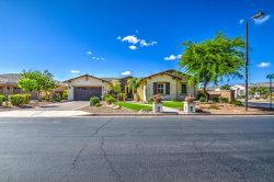 Photo of 20209 E Via Del Rancho --, Queen Creek, AZ 85142 (MLS # 5919218)