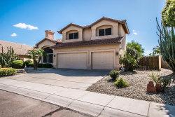 Photo of 9489 S Shafer Drive, Tempe, AZ 85284 (MLS # 5919229)