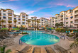 Photo of 2511 W Queen Creek Road, Unit 256, Chandler, AZ 85248 (MLS # 5919278)
