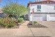Photo of 2919 S Country Club Way, Tempe, AZ 85282 (MLS # 5919290)