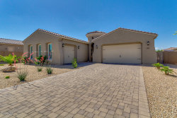 Photo of 14569 W Georgia Avenue, Litchfield Park, AZ 85340 (MLS # 5919403)