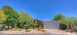 Photo of 22633 N Clubhouse Way, Scottsdale, AZ 85255 (MLS # 5919496)
