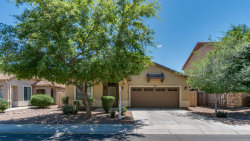 Photo of 307 W Atlantic Drive, Casa Grande, AZ 85122 (MLS # 5919511)