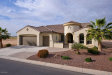 Photo of 3722 N 164th Avenue, Goodyear, AZ 85395 (MLS # 5919586)