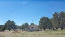 Photo of 49921 N Az Highway 288 Highway, Young, AZ 85554 (MLS # 5919674)