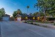 Photo of 5226 E Pershing Avenue, Scottsdale, AZ 85254 (MLS # 5919775)
