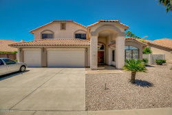 Photo of 926 W Wagner Drive, Gilbert, AZ 85233 (MLS # 5919829)