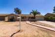 Photo of 13629 N 38th Place, Phoenix, AZ 85032 (MLS # 5919902)