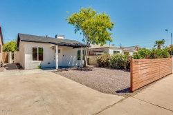 Photo of 2038 E Yale Street, Phoenix, AZ 85006 (MLS # 5919911)