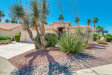 Photo of 4062 N 151st Lane, Goodyear, AZ 85395 (MLS # 5919915)