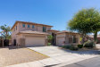 Photo of 3081 E Doral Drive, Chandler, AZ 85249 (MLS # 5920018)