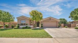 Photo of 3643 E Harrison Street, Gilbert, AZ 85295 (MLS # 5920029)