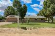 Photo of 17735 E Mews Road, Queen Creek, AZ 85142 (MLS # 5920070)