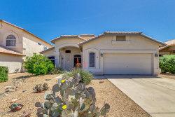 Photo of 13829 W Windsor Avenue, Goodyear, AZ 85395 (MLS # 5920122)