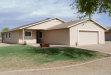 Photo of 25421 S 194th Street, Queen Creek, AZ 85142 (MLS # 5920177)