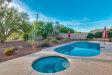 Photo of 29812 N 43rd Place, Cave Creek, AZ 85331 (MLS # 5920324)