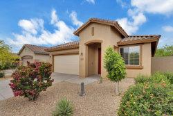 Photo of 43264 N Vista Hills Drive, Anthem, AZ 85086 (MLS # 5920362)