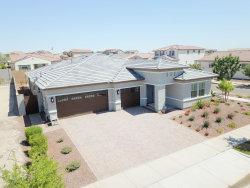 Photo of 20480 W Delaney Drive, Buckeye, AZ 85396 (MLS # 5920438)