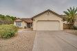 Photo of 4755 W Oraibi Drive, Glendale, AZ 85308 (MLS # 5920539)