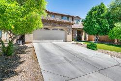 Photo of 18044 W Turquoise Avenue, Waddell, AZ 85355 (MLS # 5920672)