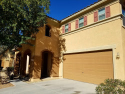 Photo of 6406 W Barbara Avenue, Glendale, AZ 85302 (MLS # 5920731)