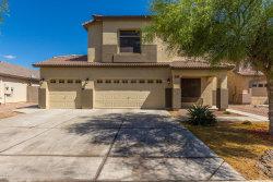 Photo of 11250 W Locust Lane, Avondale, AZ 85323 (MLS # 5920740)