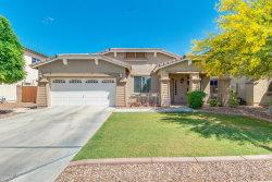 Photo of 13510 W Avalon Drive, Avondale, AZ 85392 (MLS # 5920760)