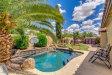 Photo of 2170 E Iris Drive, Chandler, AZ 85286 (MLS # 5920863)