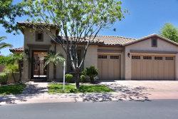 Photo of 7654 S La Corta Drive, Tempe, AZ 85284 (MLS # 5920887)