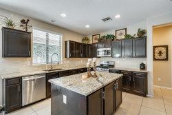 Photo of 18209 W Ruth Avenue, Waddell, AZ 85355 (MLS # 5920935)