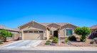 Photo of 1122 E Tekoa Avenue, Gilbert, AZ 85298 (MLS # 5921024)