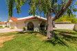 Photo of 5724 N Scottsdale Road, Paradise Valley, AZ 85253 (MLS # 5921255)