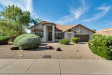 Photo of 9614 E Windrose Drive, Scottsdale, AZ 85260 (MLS # 5921330)