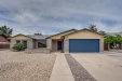 Photo of 927 W Diamond Drive, Tempe, AZ 85283 (MLS # 5921349)