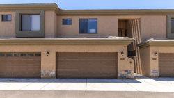 Photo of 705 W Queen Creek Road, Unit 1219, Chandler, AZ 85248 (MLS # 5921448)