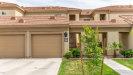Photo of 7401 W Arrowhead Clubhouse Drive, Unit 2085, Glendale, AZ 85308 (MLS # 5921468)