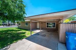 Photo of 4502 N 2nd Avenue, Phoenix, AZ 85013 (MLS # 5921505)