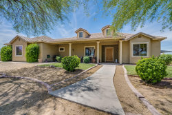 Photo of 26224 S 206th Place, Queen Creek, AZ 85142 (MLS # 5921653)
