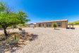 Photo of 11099 W Paradise Lane, Casa Grande, AZ 85193 (MLS # 5921756)