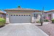 Photo of 12612 W Honeysuckle Street, Litchfield Park, AZ 85340 (MLS # 5921798)