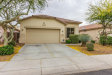 Photo of 16948 W Lundberg Street, Surprise, AZ 85388 (MLS # 5921871)