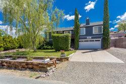 Photo of 4361 N Tonopah Drive, Prescott Valley, AZ 86314 (MLS # 5921899)