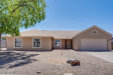 Photo of 8145 E Fountain Street, Mesa, AZ 85207 (MLS # 5921905)
