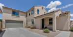 Photo of 1750 W Flamingo Drive, Chandler, AZ 85286 (MLS # 5921910)