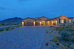 Photo of 5287 E Rolling Creek Drive, Cave Creek, AZ 85331 (MLS # 5921947)