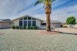 Photo of 9913 W Burns Drive, Sun City, AZ 85351 (MLS # 5921989)