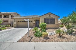 Photo of 235 E Mead Drive, Chandler, AZ 85249 (MLS # 5922045)