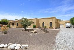 Photo of 17412 W Ocotillo Road, Waddell, AZ 85355 (MLS # 5922157)